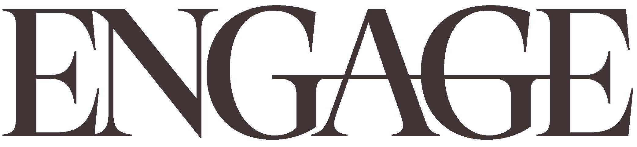 Engage Media Group